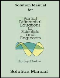 physics for scientists and engineers second edition solutions manual pdf index