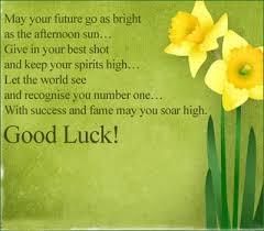 best wishes quote background 6367 hdwpro