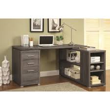 L Shape Desk Yvette L Shape Desk Time Furniture