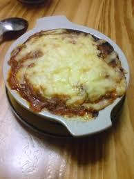 doria cuisine file doria jpg wikimedia commons