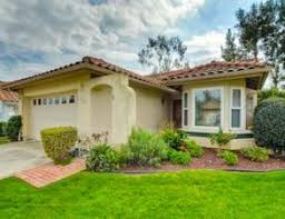 single level homes find san diego single homes for sale dreamwellhomes