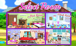 design your own house game darts design com best collection design your dream house games