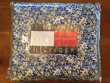 Tommy Hilfiger Duvet Tommy Hilfiger 100 Cotton Floral Duvet Covers U0026 Bedding Sets Ebay
