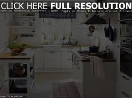 kitchen cabinet melbourne home decoration ideas