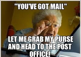 Internet Grandma Meme - grandma internet meme 28 images wat grandma memes image memes at