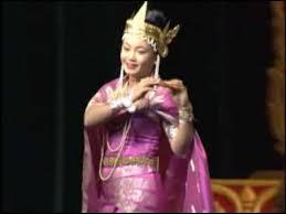 myanmar traditional costume part 1 youtube