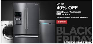 black friday christmas tree black friday deals available now at lowe u0027s major appliances