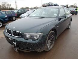 bmw car parts uk bmw 7 series breakers used bmw e32 e38 e65 e66 e67 e68 7 series