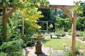 Pergola Ideas Uk by Services Green Oak Pergola Design Build