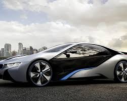 future cars bmw puzzle bmw android apps on google play