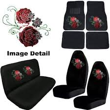 Auto Expressions Bench Seat Covers 11 Best Seat Covers Images On Pinterest Steering Wheels Cars