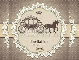 wedding invitations psd vintage invitations templates 21 vintage wedding invitation free