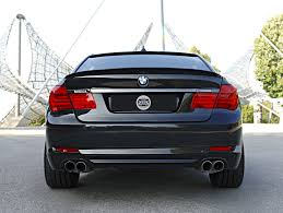 tuningwerk bmw 7 series 760il