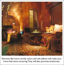Feng Shui Colors For Bedroom Feng Shui Romance Tips Discover How To Attract Love And Relationships