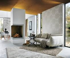 love the textured wallpaper ceiling dine me pinterest creating statement wallpaper ceilings wallpaper design ideas