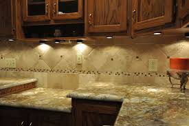 ideas for kitchen backsplash with granite countertops kitchen backsplash ideas with granite countertops awesome brown