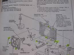 1988 honda accord engine diagram 1988 vw cabriolet engine diagram