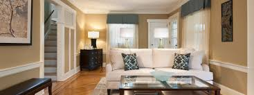 Interior Design New Homes Verona Interior Decorator 973 239 3004 Interior Designer