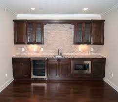 60 best home bar u0026 entertainment images on pinterest basement