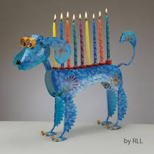 menorahs for kids kids menorahs judaica kingdom llc