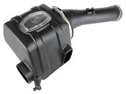 2007 toyota tundra filter afe power 51 76003 momentum gt pro s cold air intake system