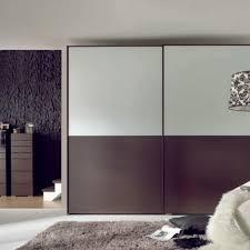 Modern Wardrobe Furniture by Modern Bedroom Wardrobe Designs Modern Bedroom Almirah Designs