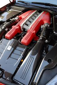 Ferrari F12 2012 - wordlesstech first ferrari f12 berlinetta will be auctioned for