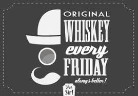black friday whiskey deals whiskey free vector art 2169 free downloads