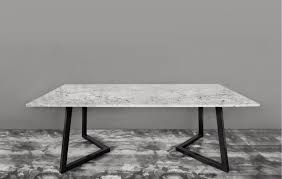 marble dining table tops u0026 how to clean