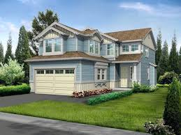 houses for narrow lots lake home plans narrow lot house plan lake home plans narrow lot