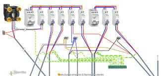 schema electrique cuisine schema electrique salle de bain 12 installation lectrique cuisine l