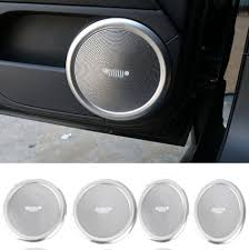 jeep patriot speakers compare prices on radio covers shopping buy low price
