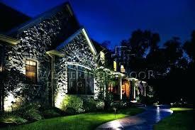 12 Volt Landscape Lighting Fixtures 12 Volt Led Landscape Lighting Kits Lighting Led 6 Light Landscape