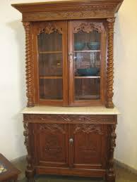 Wood Furnitures In Bangalore Sujata U0027s Blog Serendipity At Raintree