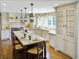 kitchen impressive rustic kitchen pendant lights picture design