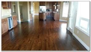 floor tile flooring colorado springs tile flooring stores in