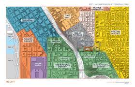 Seattle Ferry Map by 1032 S Jackson St U2013 Seattle In Progress