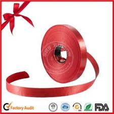 custom grosgrain ribbon custom grosgrain ribbon china custom grosgrain ribbon manufacturers