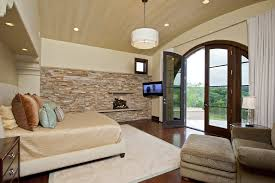 Teal Accent Wall accent wall living room simple brown wooden dinning table