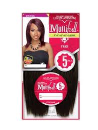 pictures if braids with yaki hair 100 human weaving bulk braiding wigz4lessonline com