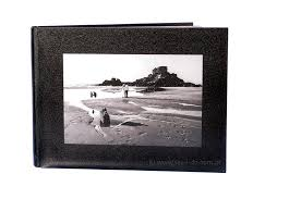high end photo albums yes i do algarve wedding photography albums quality yes i do