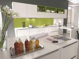 küche kaufen roller roller gmbh co kg bautzen hier alle infos käuferportal