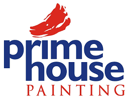 Houston Interior Painting Painting Contractors In Houston Homeresidential Commercial