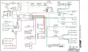 how to read a schematic learn sparkfun electrical wiring