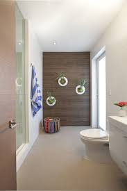 Indoor Plant Design by Top Bathroom Trends Set To Make A Big Splash In 2016