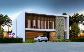 concrete home designs astounding contemporary concrete home designs photos simple design