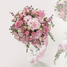 roses bouquet pink bouquet florist same day flower delivery for any