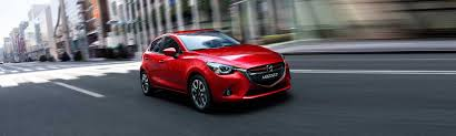 mazda range mazda official website experience our cars and take a test drive