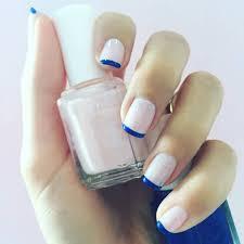 nail services dubai uae dubai polished beauty group