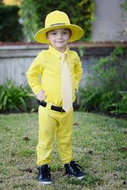 Boy Homemade Halloween Costumes Merrick U0027s Art Style Sewing Everyday Girlhomemade